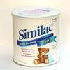 canned-formula.jpg