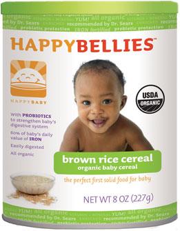 happy-bellies-can.jpg