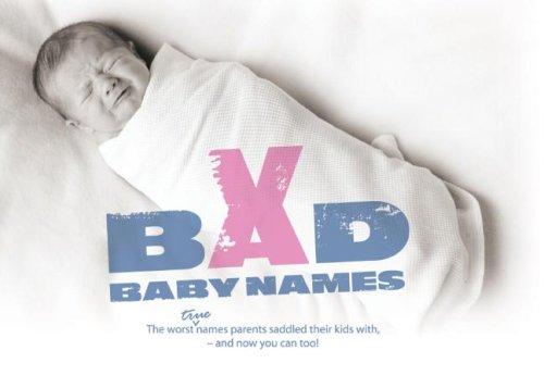 baby-baby-names.jpg