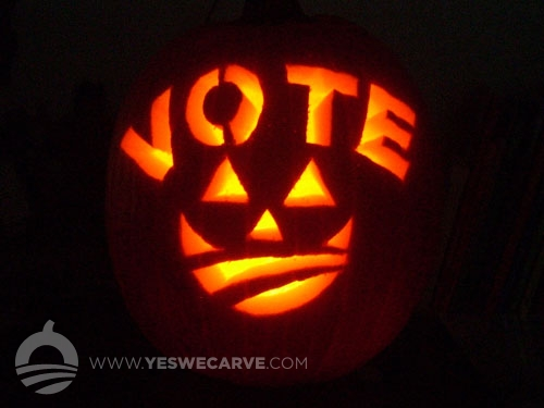 yes-we-carve.jpg