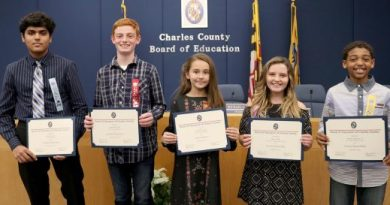 Board-Honors-Exemplary-Students-for-Accomplishments