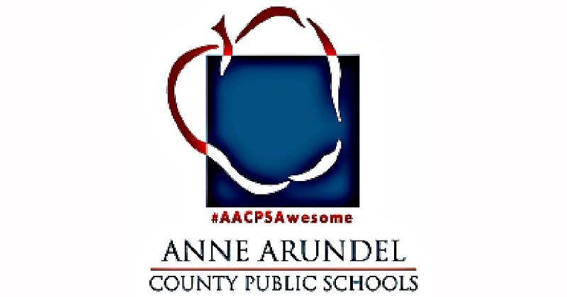 AACPS-Logo