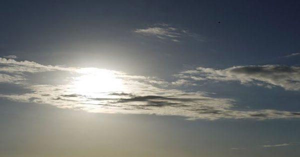 partly-sunny