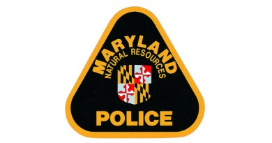 Maryland-Natural-Resources-Police-Logo