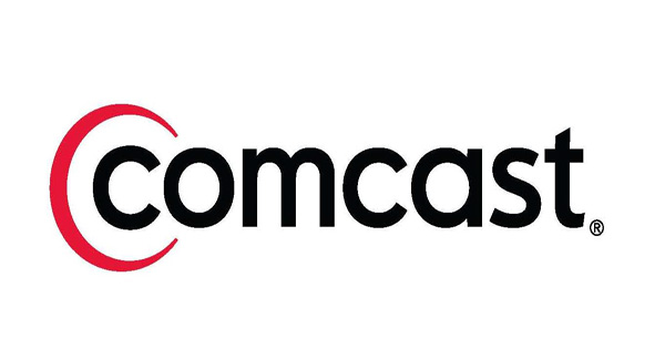 Ultimate comcast infinity internet deal 19 99 month for 1 year with no additional enlarge xfinity tv deals maryland city council gives preliminary approval to renewing franchise deal with comcast cable baltimore sun. Pics of: Comcast Deals Maryland.