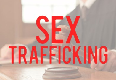 DOJ Charges, Arrests Eleven in Connection with NOVA and Maryland Sex Trafficking Ring
