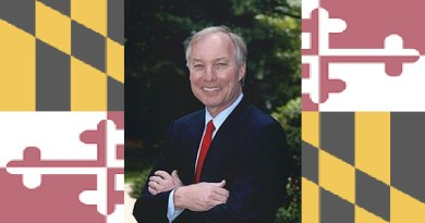 peter-franchot-comptroller-maryland