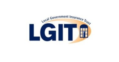 Local-Government-Insurance-Trust