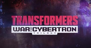 Transformers-Logo
