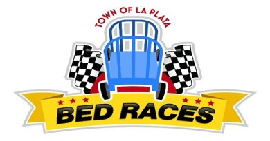 la-plata-bed-races