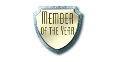 member-of-the-year