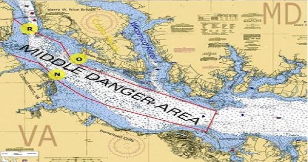 potomac-river-explosive-test-range-map