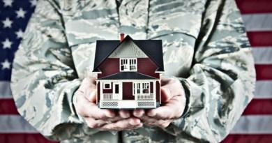 veteran-home-owner