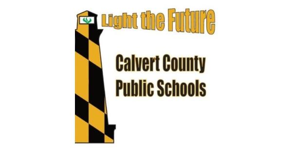 Calvert-County-Public-Schools
