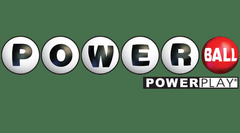 Powerball-Power-Play