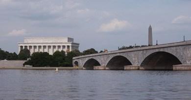 WashingtonDC_DWH