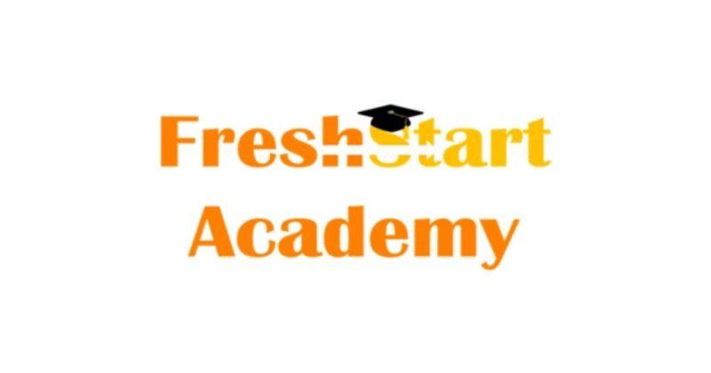 fresh-start-academy