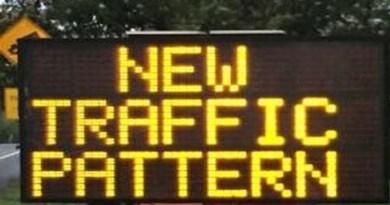 new-traffic-pattern