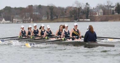 st-marys-college-womens-rowing