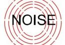 Noise Advisory – NAS PAX RIVER Sets Noise Advisory for Field Carrier Landing Practice Flights August 12, 2020