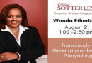 Historic Sotterley Holds Transcending Generations Through Storytelling
