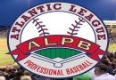 Atlantic League of Professional Baseball Clubs Approves Adding New Teams