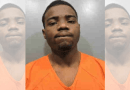 Clinton, MD Man arrested in Connection With Dunkirk Armed Robbery