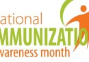 Governor highlights National Immunization Awareness Month with state proclamation; encourages Marylanders to get vaccinated