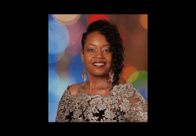 Wynne Briscoe is Named Southern Maryland Regional Director of Small Business Development Center at CSM
