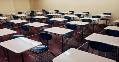 Governor Hogan Issues Emergency Order to Prohibit Blanket School Closures