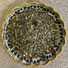 Focaccia Seasoning