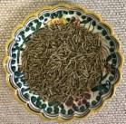 Cumin Seeds Whole