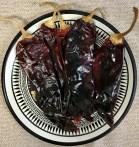 Guajillo Chilies Whole