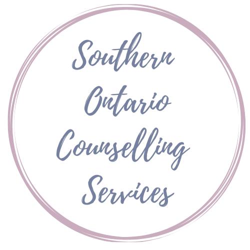 Counselling St. Thomas Ontario
