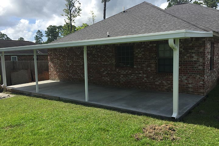 patio covers car ports sun rooms