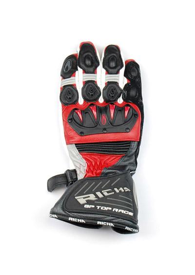 01-gp-top-race-glove1