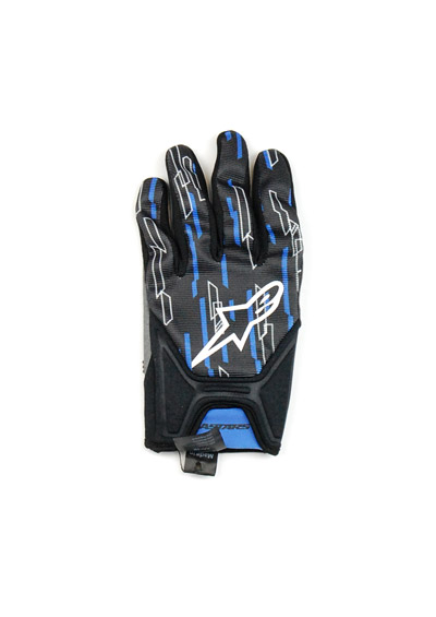 07-alpinestars-racer-gloves1