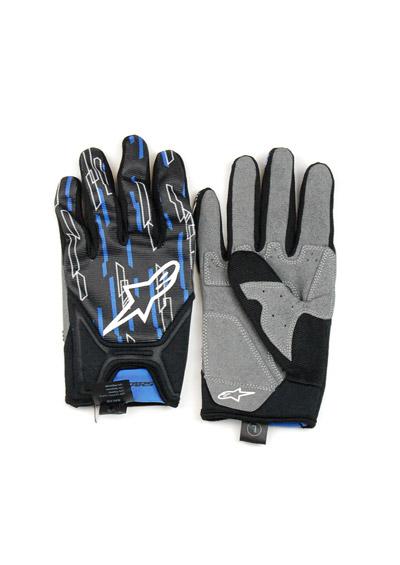 07-alpinestars-racer-gloves2