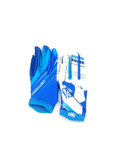 25-deft-family-artisan-proper-blue2