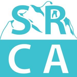 SRCA Icon