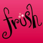 Shake It Up with Frush!