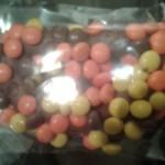 Taste Test Tuesday: Dee's Gourmet Pretzels