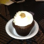 Foodie Friday: Buttercream Cupcake Cafe