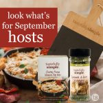 TS: September Host Special