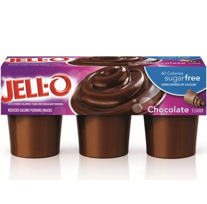 https://i2.wp.com/www.southernsavers.com/wp-content/uploads/2012/05/jell-o-snacks.jpg