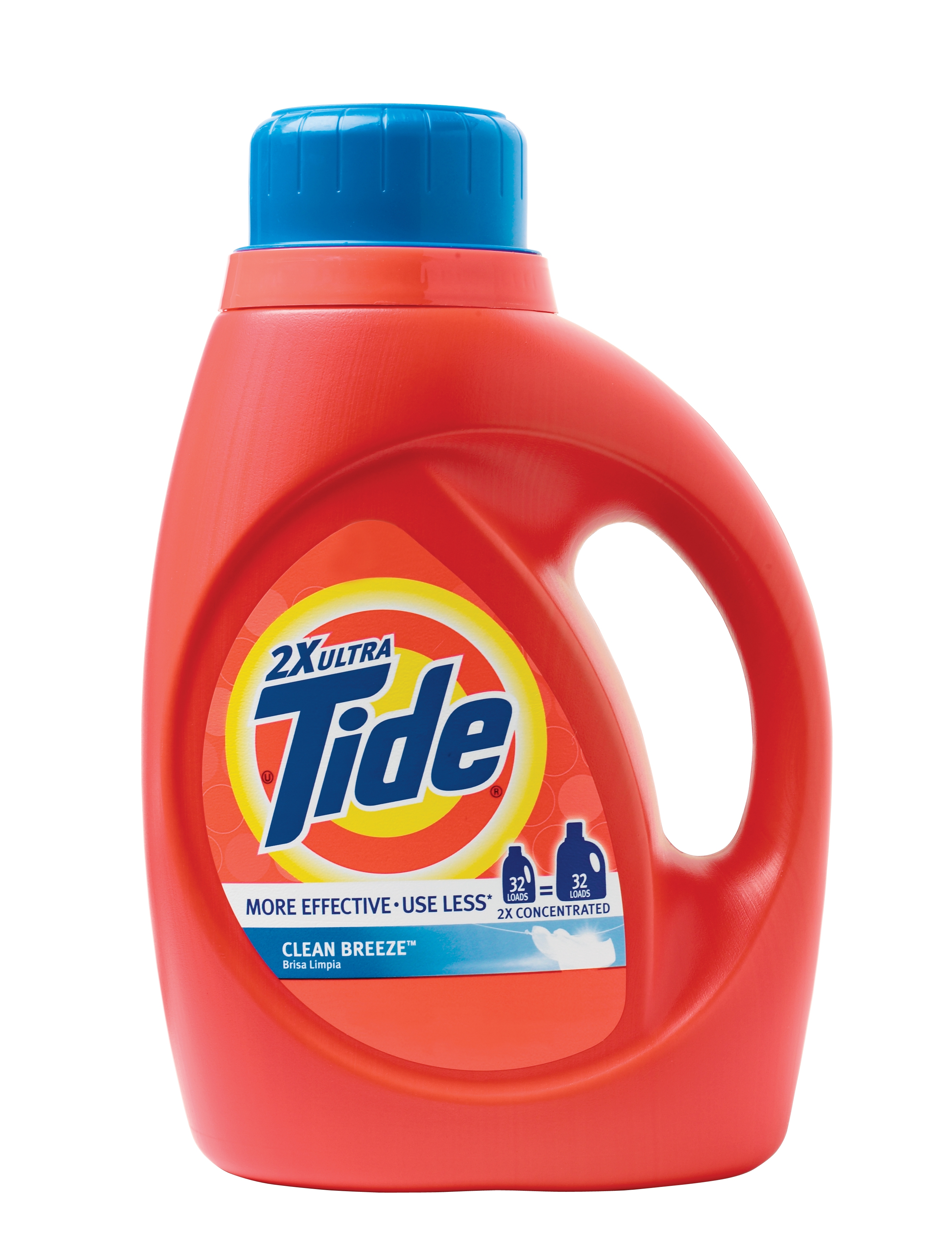 laundry detergent brands what s a good price on laundry detergent