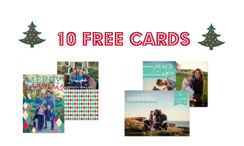 Picaboo Coupon Code 10 Free Cards Southern Savers
