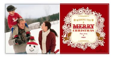 CVS Photo Coupon Code Christmas Cards 50 Off Southern