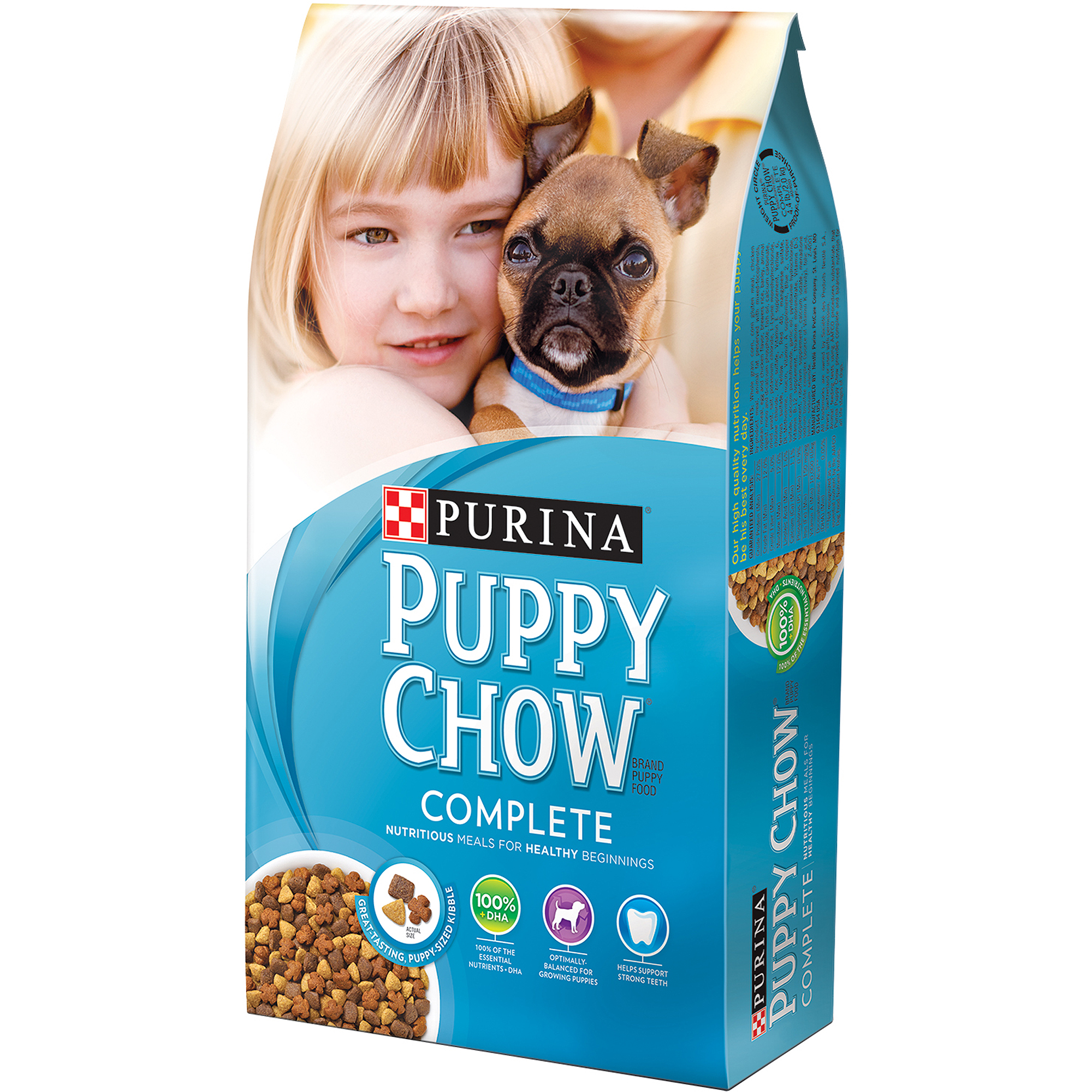 Chow Puppy Coupons Print
