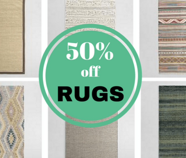 This Weekend Get A Great Deal On A New Rug World Market Is Offering Up To  Off All Rugs Plus You Can Use Code Savebig To Save Another  Off